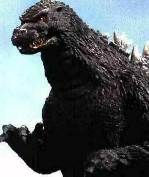 File:Godzilla-Classic-Toho.jpg