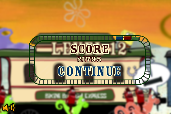 File:No Train, No Gain - Game over.png