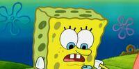 SpongeBob SquarePants (character)/gallery/SpongeBob's Last Stand