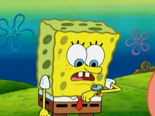 File:SpongeBob's Last Stand 01.jpg