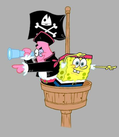 File:SpongeBob & Patrick Pirates 1.jpg