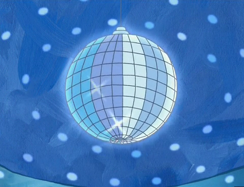 File:Disco Ball.png