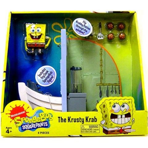 File:Krusty Krab Playset.jpg