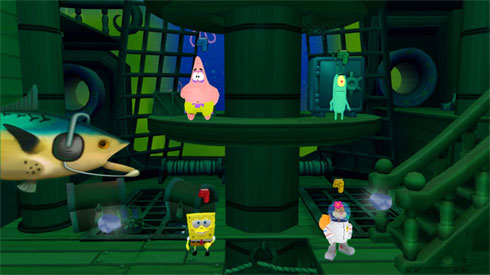File:Spongebob-underpants-xbla.jpg