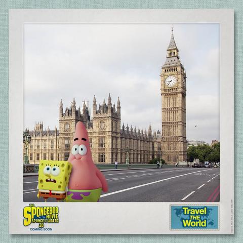 File:SpongeBob & Patrick Travel the World - UK 1.png