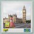 SpongeBob & Patrick Travel the World - UK 1