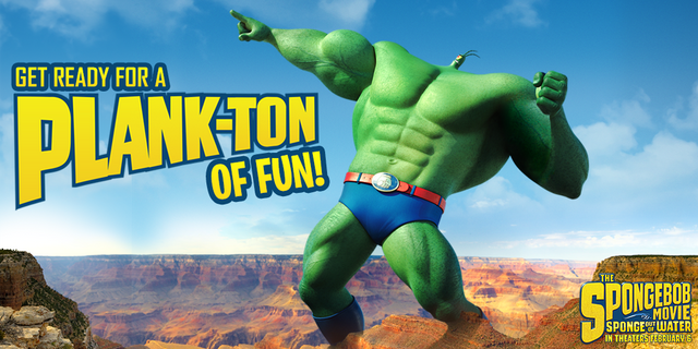 File:Get ready for a Plank-Ton of fun!.png