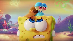 File:Spongebob movie.jpg