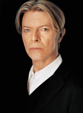 File:David Bowie.jpg