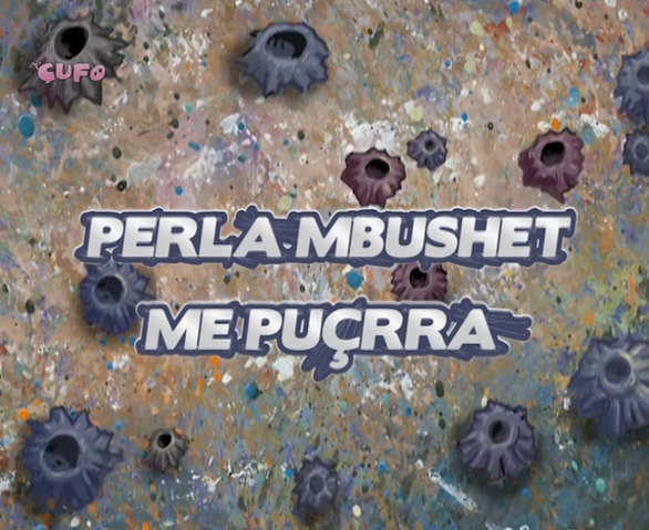 File:S8E12a title card (Albanian).png