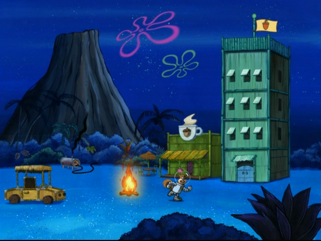 File:Sandy in SpongeBob SquarePants vs. The Big One-32.png