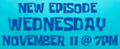 Thumbnail for version as of 02:33, October 27, 2015