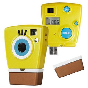 File:Disposable Camera with Flash.jpg