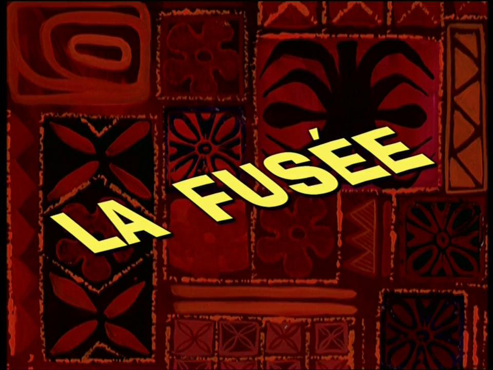 File:Fusée.png