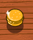 File:Golden Krabby Patty.png