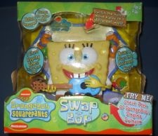 File:Swap n' Bop.jpg