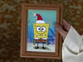 Thumbnail for version as of 01:08, November 4, 2012