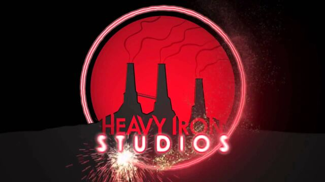 File:HeavyIron.jpg