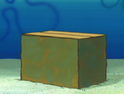Idiot Box 051