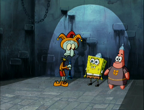 File:Squidly2.png