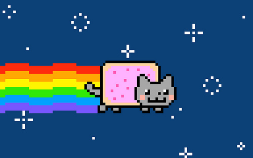 File:Nyan Cat.jpg