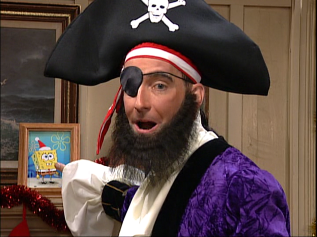File:Patchy the Pirate in Christmas Who?-13.png