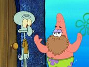 157a - Squidward's School for Grown-Ups (212)
