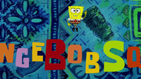 SpongeBob Intro 2016 (20)