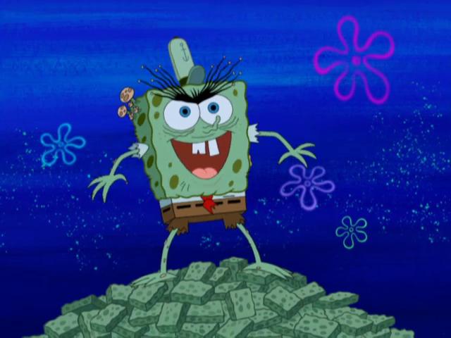 File:Mouldy Sponge.png