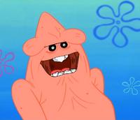 Patrick 4