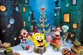 Thumbnail for version as of 21:11, November 1, 2014