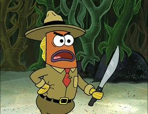Club SpongeBob 28