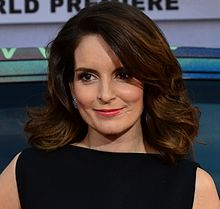 File:Tina Fey Muppets Most Wanted Premiere (cropped).jpg