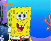 Spongebob.Squarepants.S09E189 35