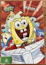 Spongebobs4