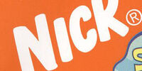 Whale of a Birthday (DVD)