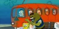 Bus/gallery/SpongeBob Meets the Strangler