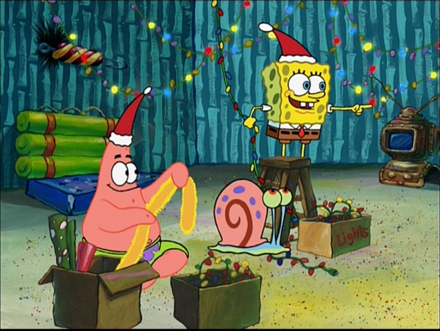 File:Gary the Snail in Christmas Who?-1.png
