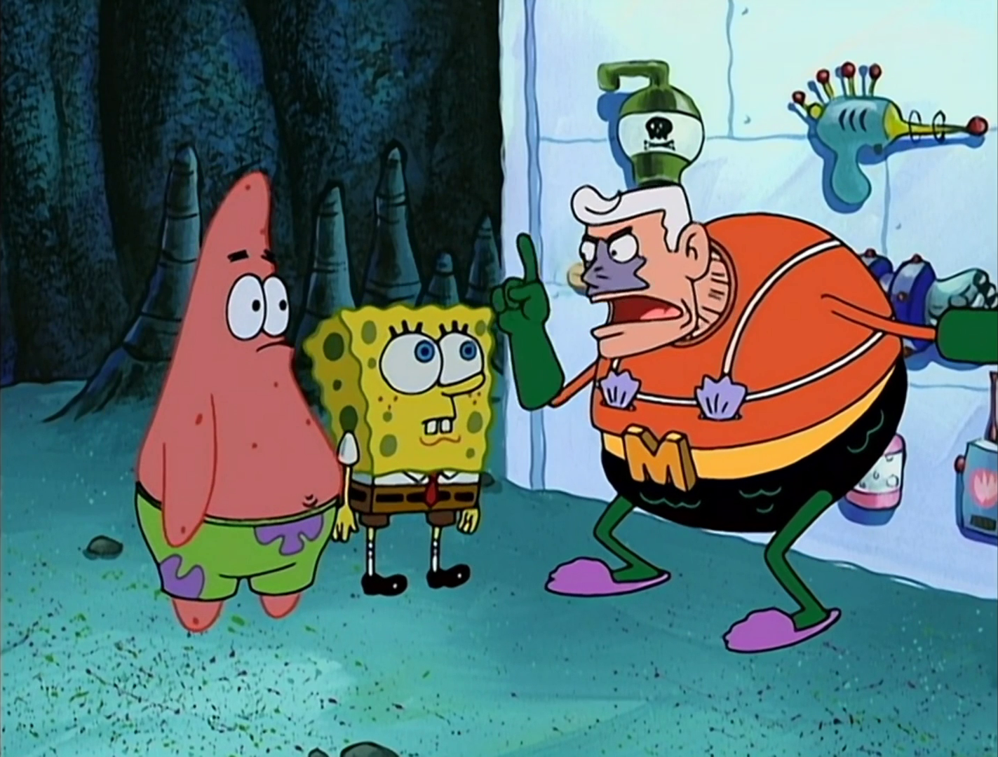 File:Mermaid Man and Barnacle Boy III 020.png