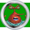 File:Badge-4995-4.png