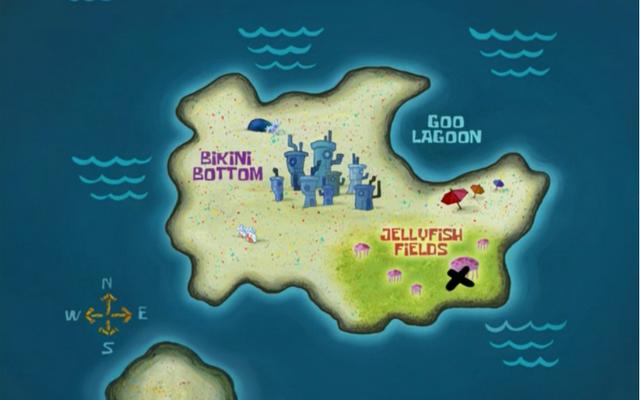 File:Map of Bikini Bottom.png