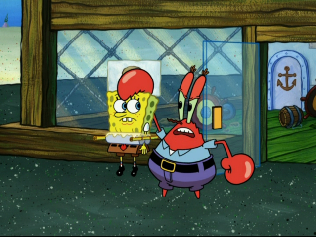 File:Mr. Krabs in Stuck in the Wringer-17.png