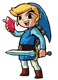 File:BINK FROM ZELDA SEIRES.jpg
