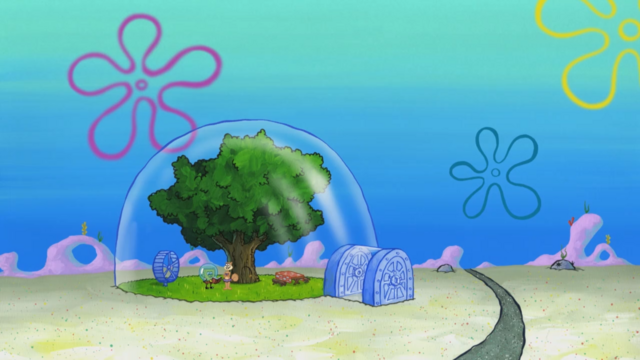 File:You Know You're From Bikini Bottom When... 09.png
