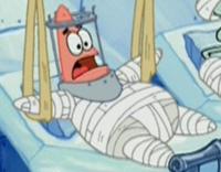 Injured Patrick3