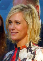 Kristen Wiig TIFF 2014