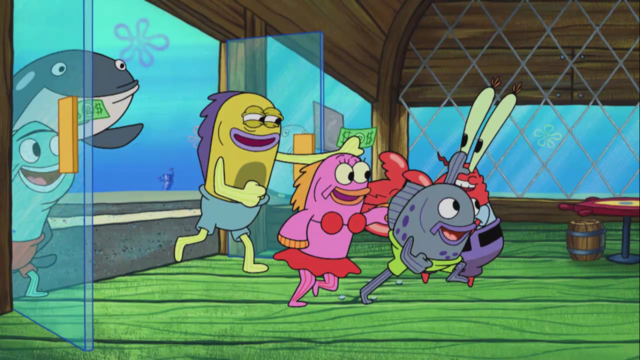 File:Fish Food Rescue The Krusty Krab 020.png