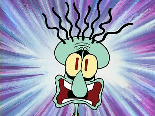 File:Screaming squidward.jpg