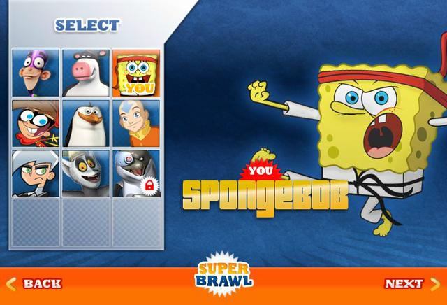 File:Super Brawl SpongeBob.png