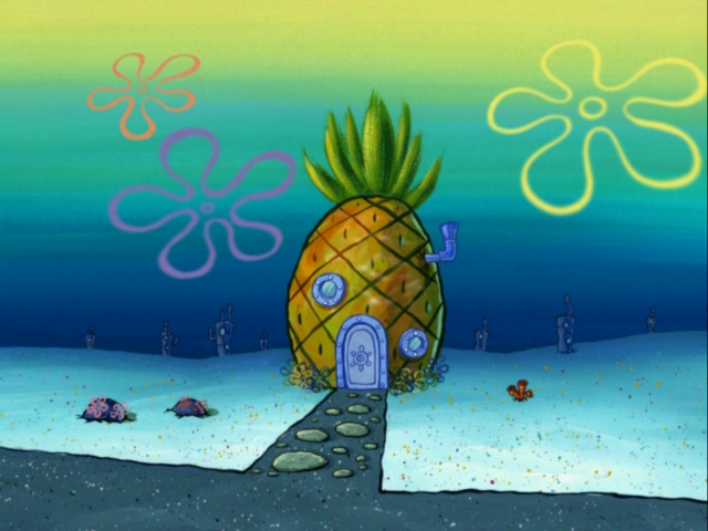 File:SpongeBob's pineapple house in Season 6-6.png